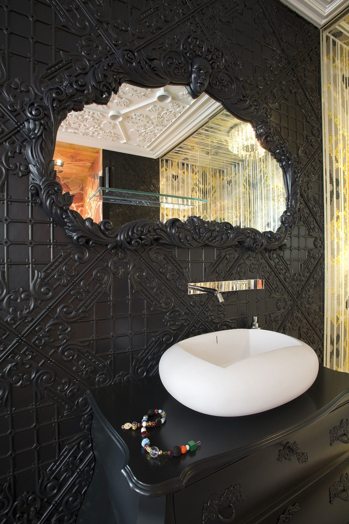 Private Residence by Marcel Wanders (12)