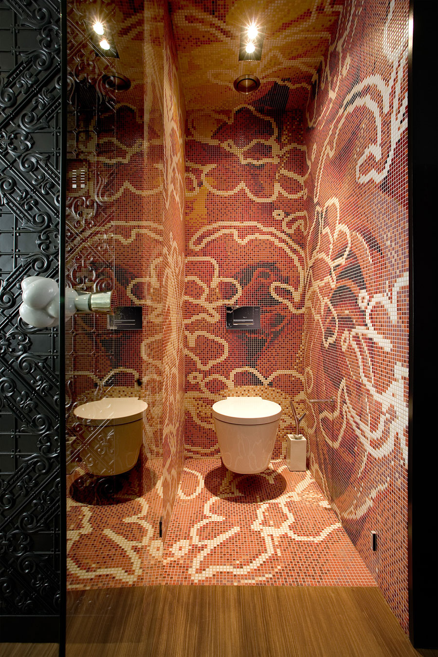 Private Residence by Marcel Wanders (13)