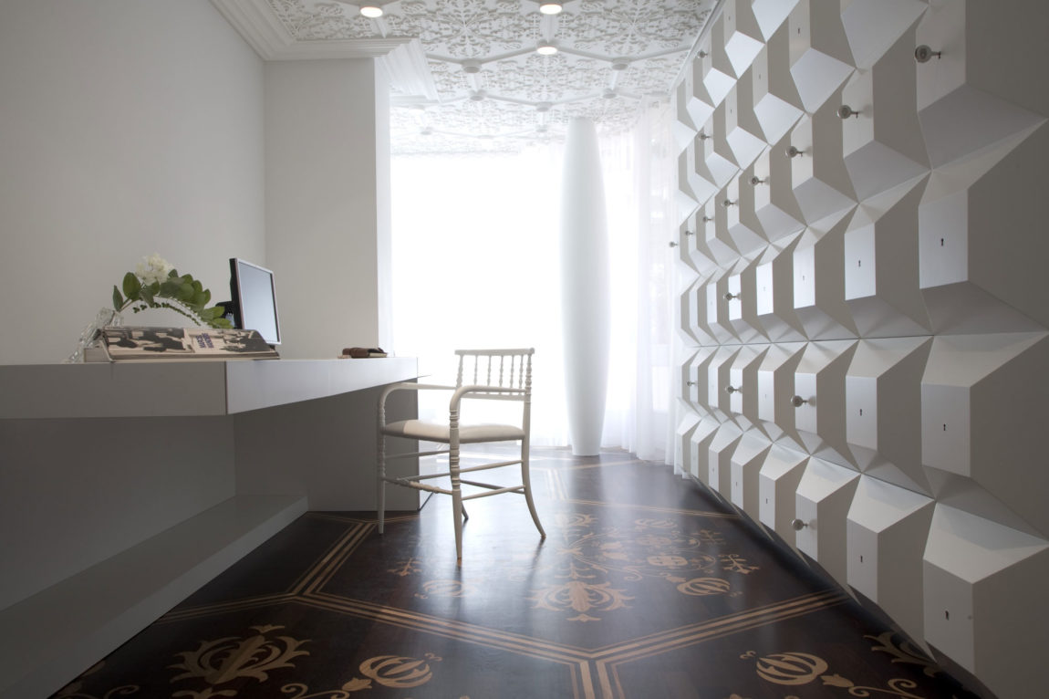 Private Residence by Marcel Wanders (14)