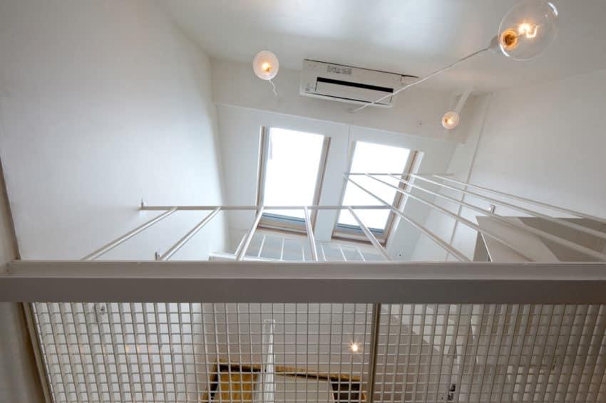 Quadruplex 25m2 by Agence SML (2)
