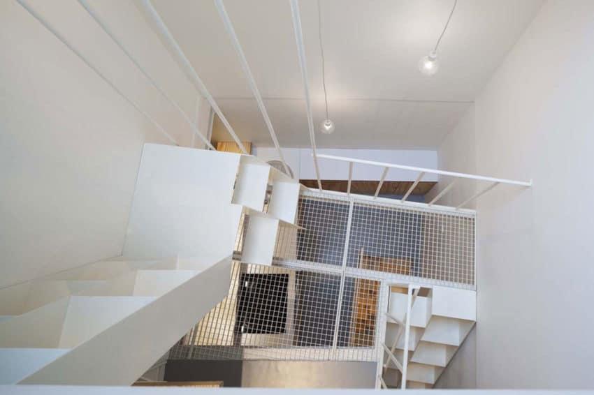Quadruplex 25m2 by Agence SML (3)