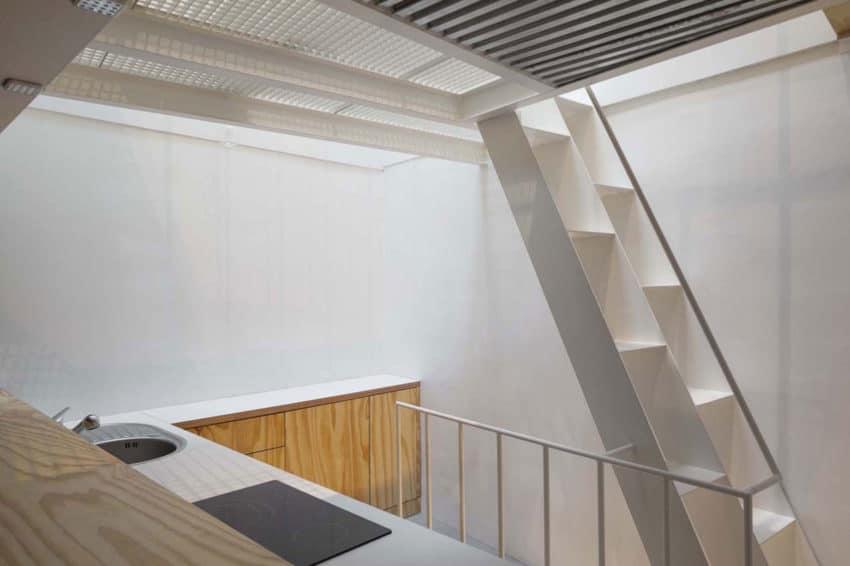 Quadruplex 25m2 by Agence SML (5)