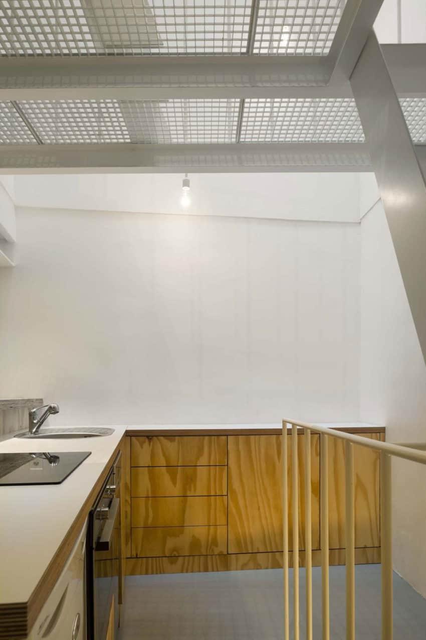 Quadruplex 25m2 by Agence SML (7)