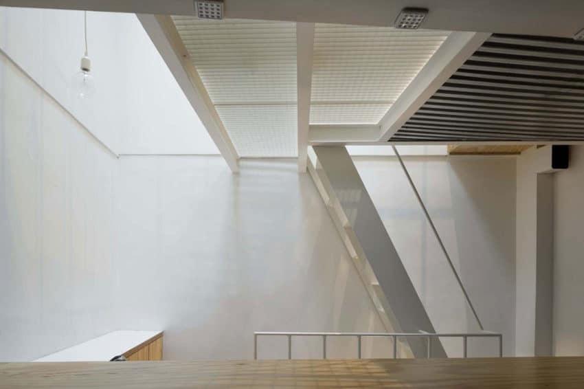 Quadruplex 25m2 by Agence SML (9)