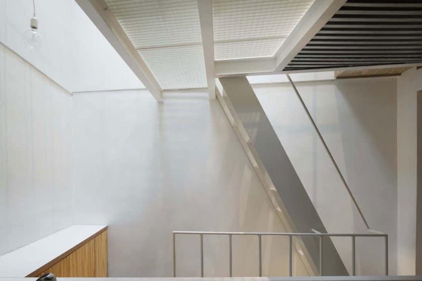 Quadruplex 25m2 by Agence SML (10)