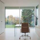 Residence in Weinheim by Wannenmacher+Möeller (10)