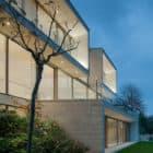 Residence in Weinheim by Wannenmacher+Möeller (12)