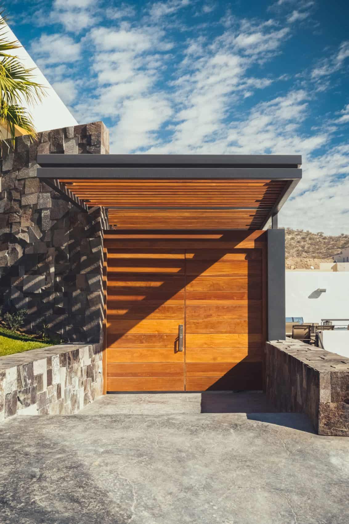 Residencia R35 by Imativa Arquitectos (1)