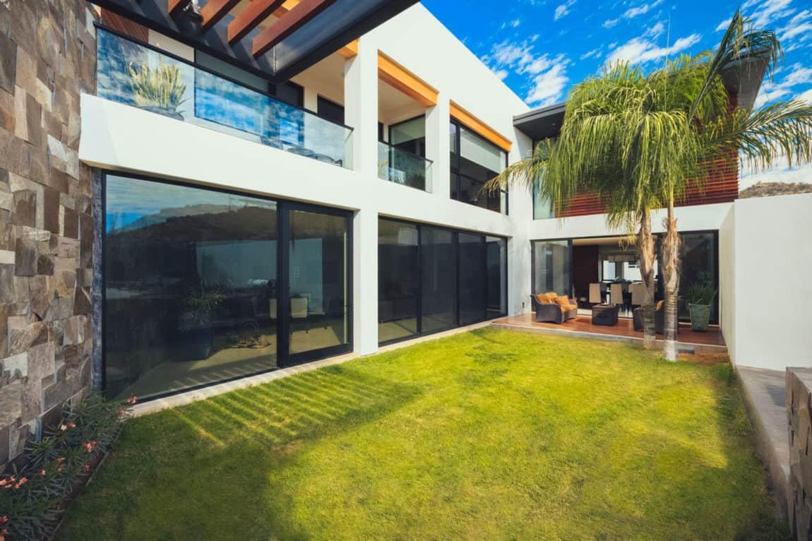 Residencia R35 by Imativa Arquitectos (2)