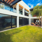 Residencia R35 by Imativa Arquitectos (2)