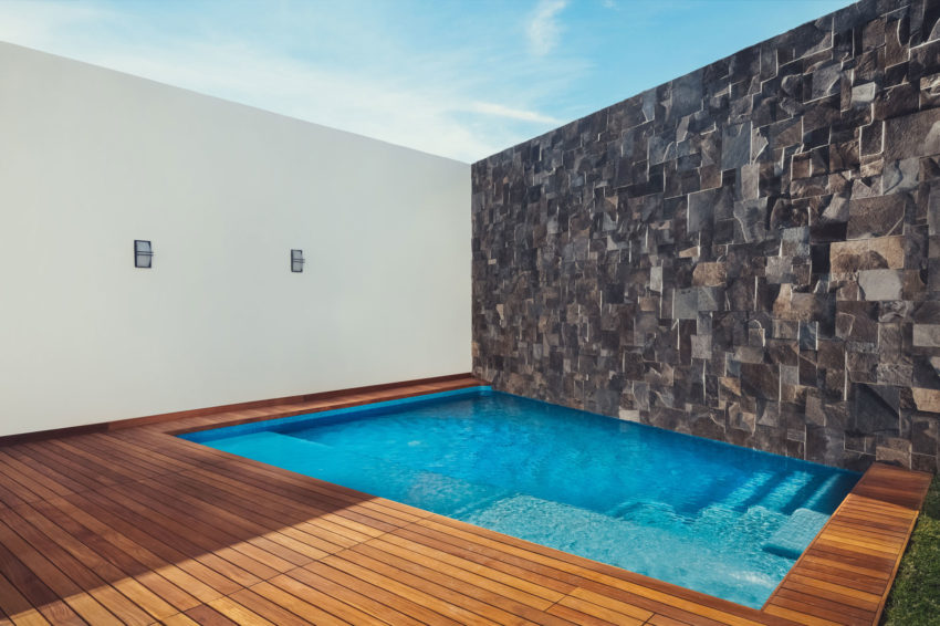 Residencia R35 by Imativa Arquitectos (3)