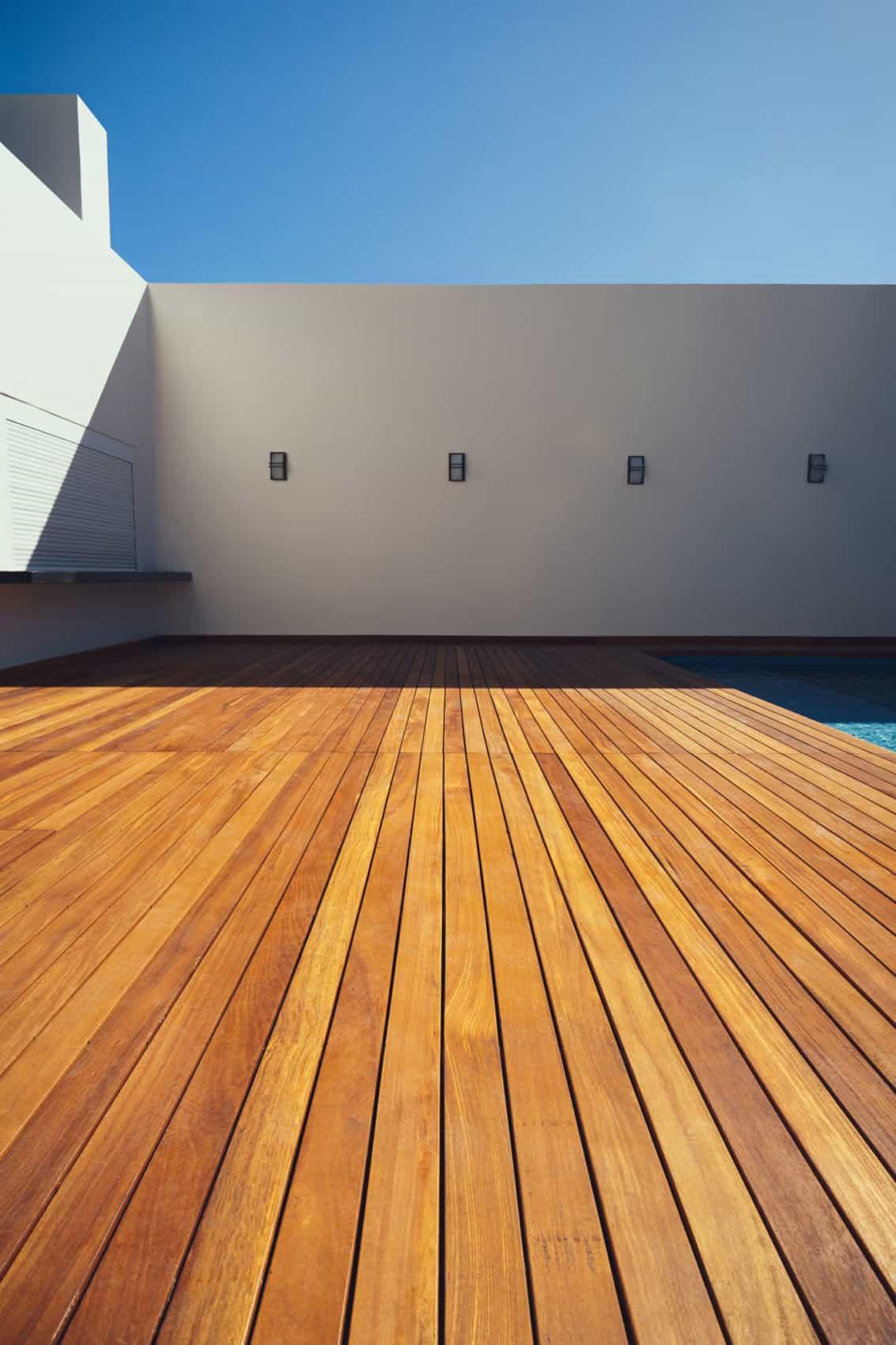 Residencia R35 by Imativa Arquitectos (5)