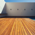 Residencia R35 by Imativa Arquitectos (5)