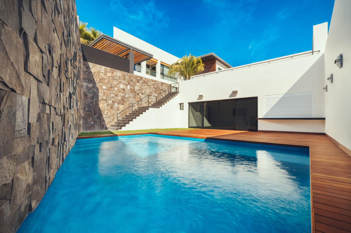 Residencia R35 by Imativa Arquitectos (6)