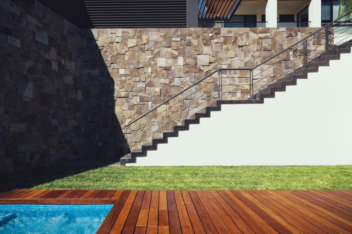Residencia R35 by Imativa Arquitectos (7)