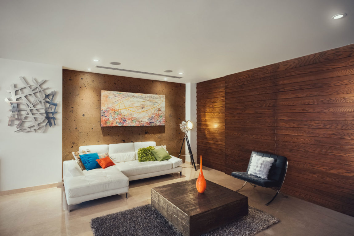 Residencia R35 by Imativa Arquitectos (8)