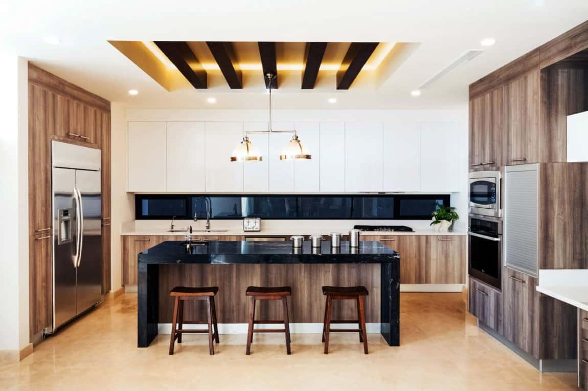 Residencia R35 by Imativa Arquitectos (10)