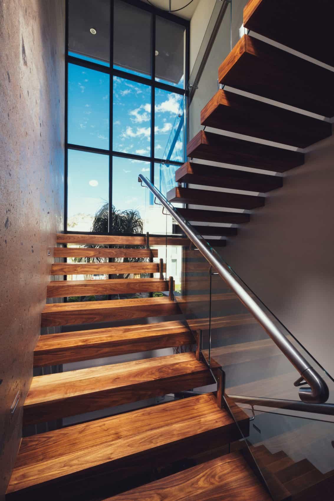 Residencia R35 by Imativa Arquitectos (12)
