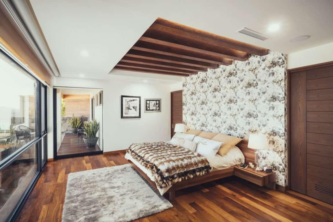 Residencia R35 by Imativa Arquitectos (13)