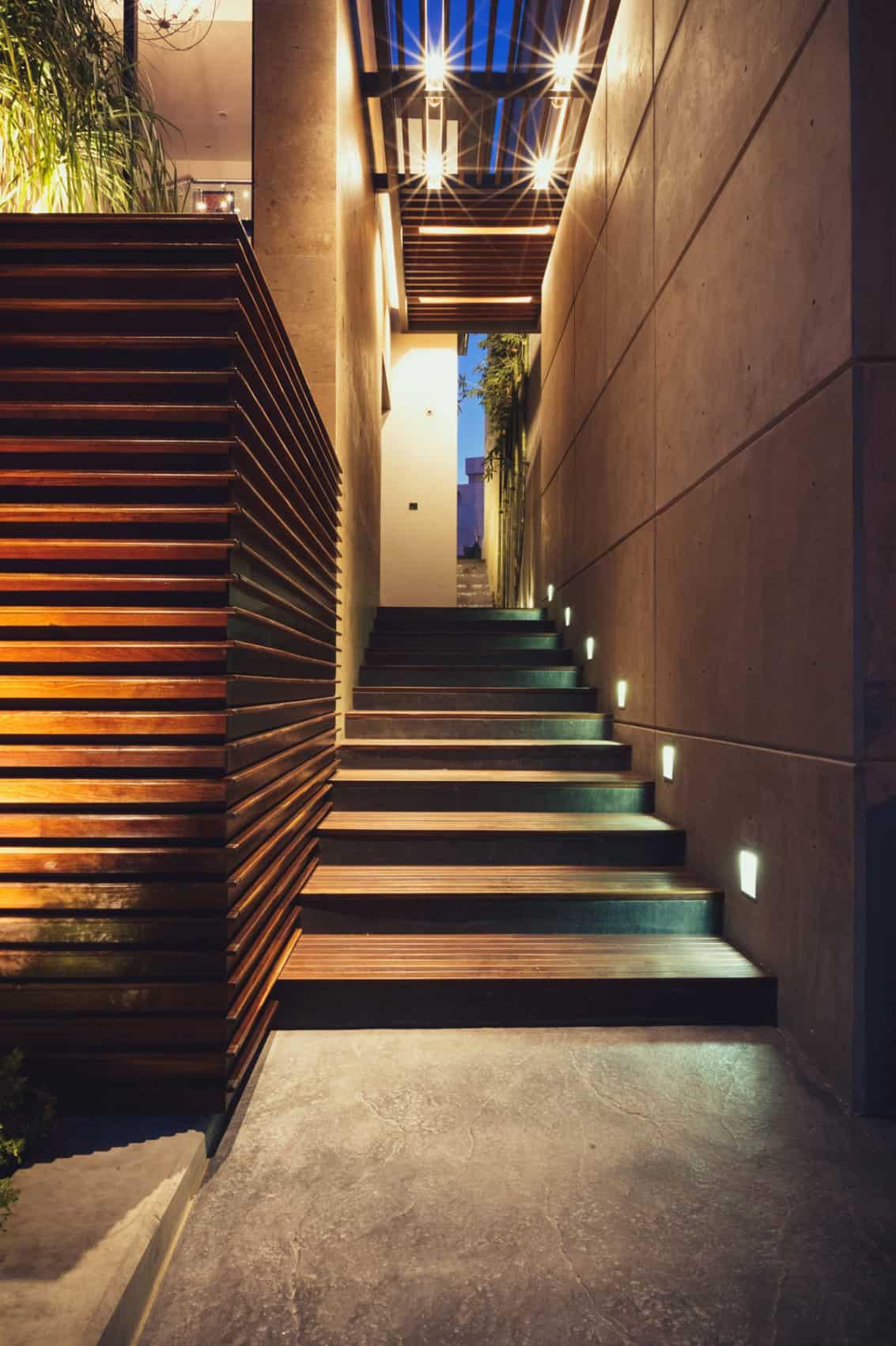 Residencia R35 by Imativa Arquitectos (15)