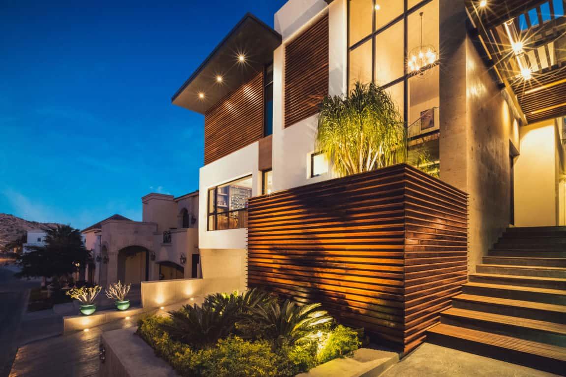 Residencia R35 by Imativa Arquitectos (16)