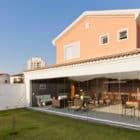 Residencia Tambore by Conseil Brasil (1)