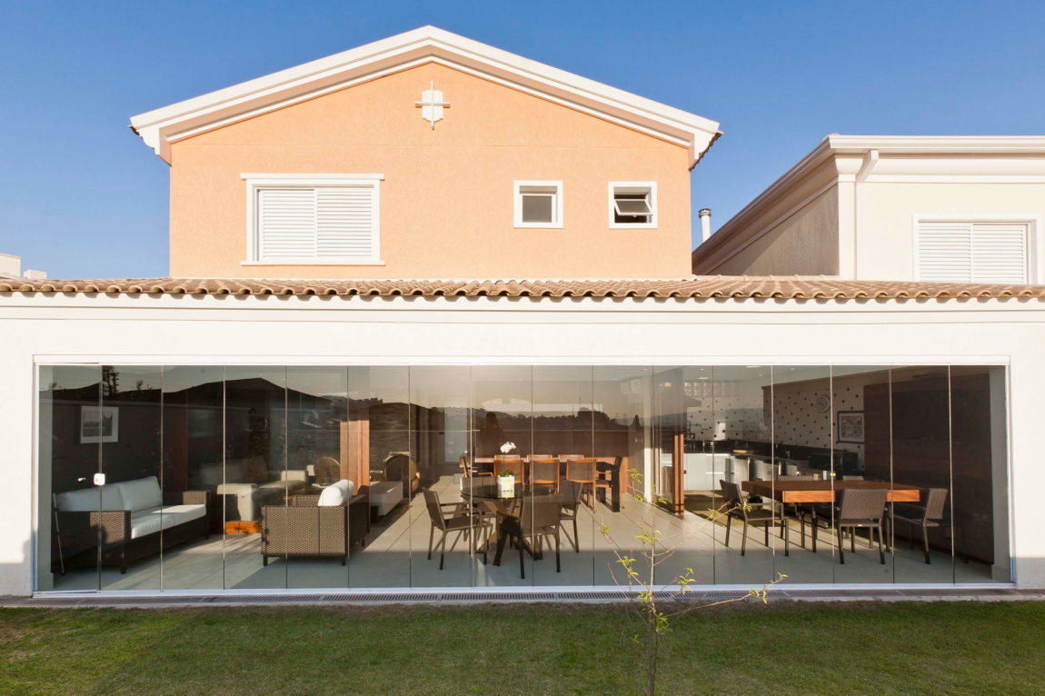 Residencia Tambore by Conseil Brasil (2)
