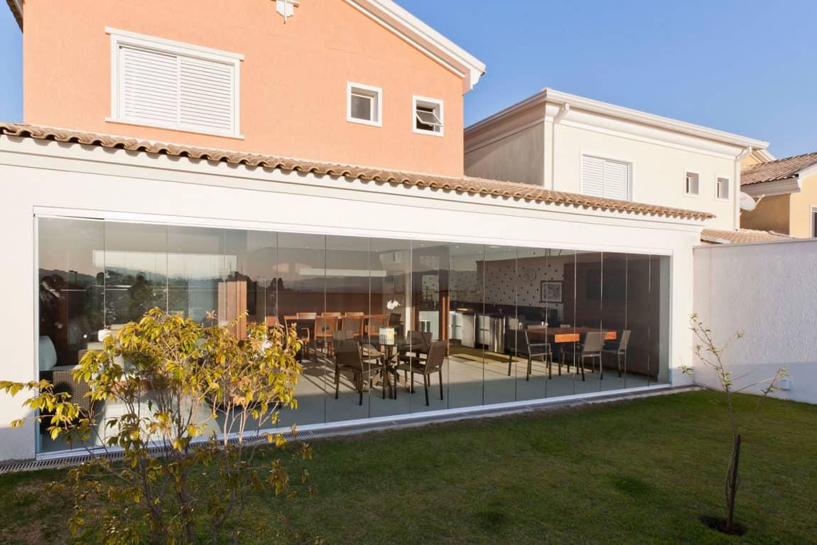 Residencia Tambore by Conseil Brasil (3)