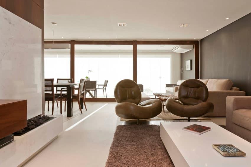 Residencia Tambore by Conseil Brasil (7)