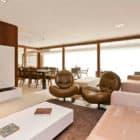 Residencia Tambore by Conseil Brasil (8)
