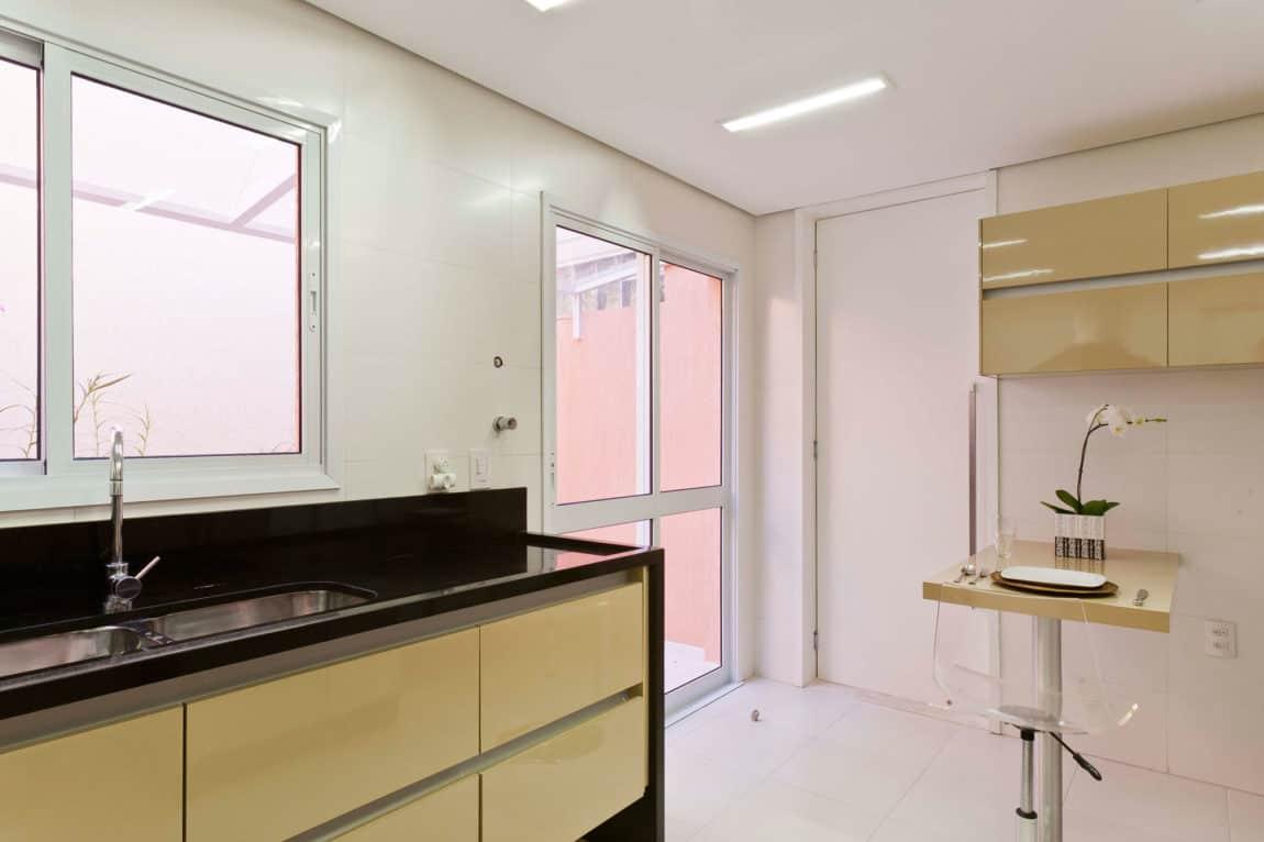 Residencia Tambore by Conseil Brasil (13)