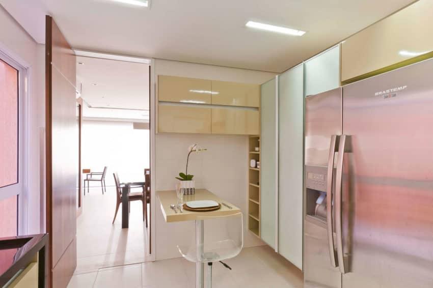 Residencia Tambore by Conseil Brasil (15)