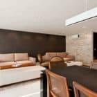 Residencia Tambore by Conseil Brasil (18)