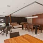 Residencia Tambore by Conseil Brasil (28)