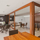 Residencia Tambore by Conseil Brasil (29)