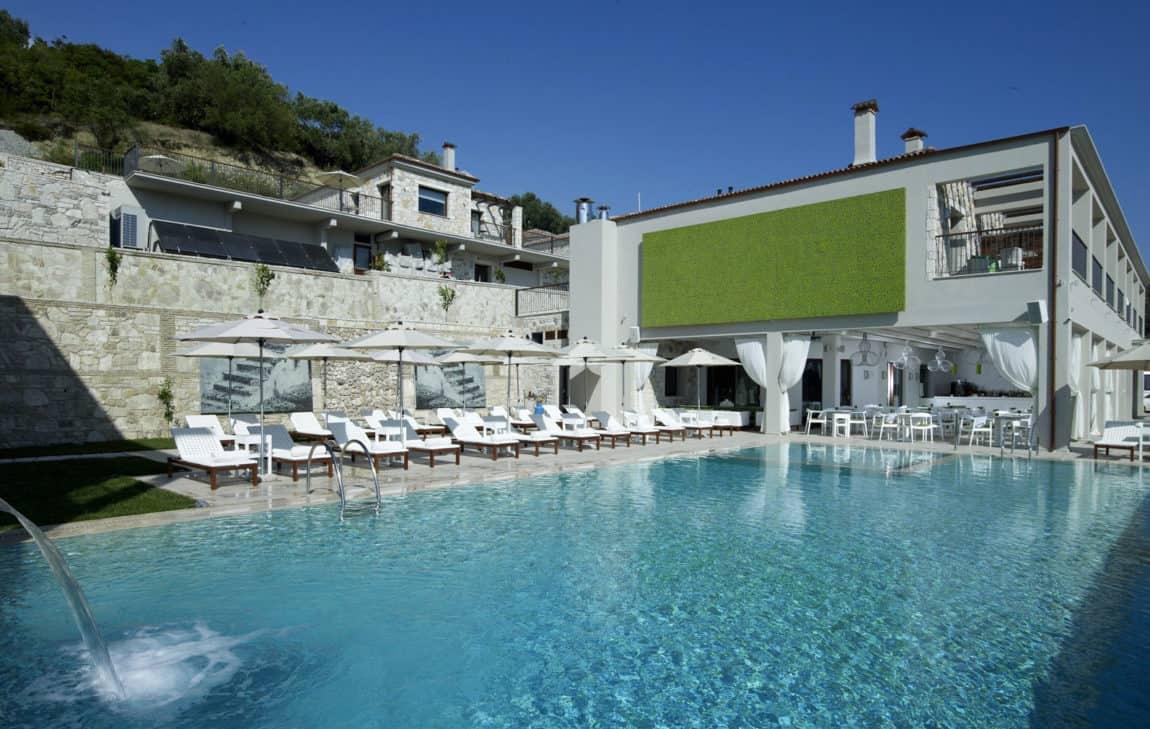 Salvator Villas & Spa Hotel by Angelos Angelopoulos (1)
