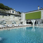 Salvator Villas & Spa Hotel by Angelos Angelopoulos (1)