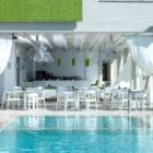 Salvator Villas & Spa Hotel by Angelos Angelopoulos (2)