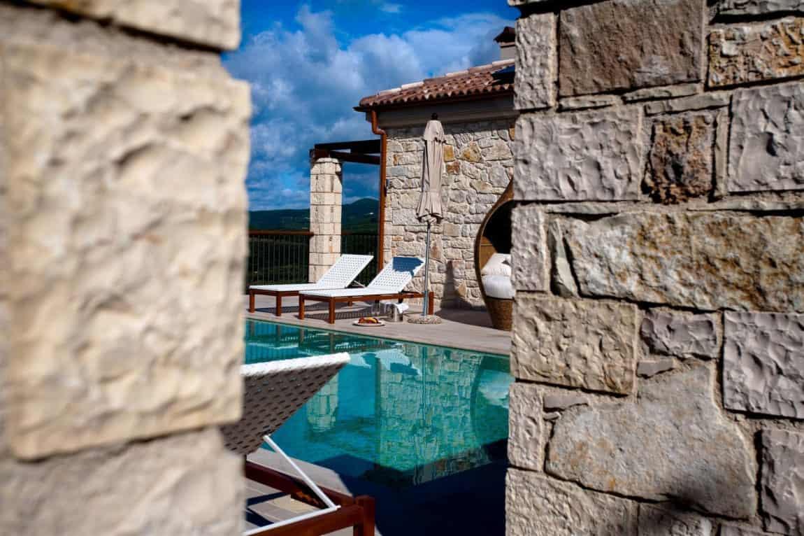 Salvator Villas & Spa Hotel by Angelos Angelopoulos (4)