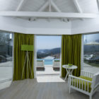 Salvator Villas & Spa Hotel by Angelos Angelopoulos (14)
