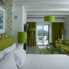 Salvator Villas & Spa Hotel by Angelos Angelopoulos (15)