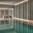 Salvator Villas & Spa Hotel by Angelos Angelopoulos (22)