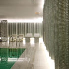 Salvator Villas & Spa Hotel by Angelos Angelopoulos (23)