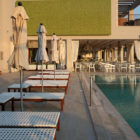 Salvator Villas & Spa Hotel by Angelos Angelopoulos (38)