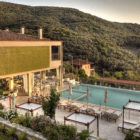 Salvator Villas & Spa Hotel by Angelos Angelopoulos (39)