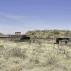 San Cayetano Residence by DesignBuild Collaborative (1)