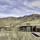 San Cayetano Residence by DesignBuild Collaborative (2)