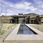 San Cayetano Residence by DesignBuild Collaborative (3)