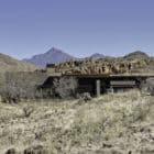 San Cayetano Residence by DesignBuild Collaborative (4)