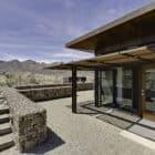San Cayetano Residence by DesignBuild Collaborative (5)